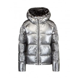 DEHA Expression down jacket Women's For Sale WVRJHFB