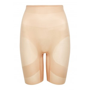 Wacoal Girl's Fit and Lift almond shaping shorts SC364061