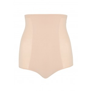 Wacoal Tops Beyond Naked almond shaping briefs Online Shopping SC325639