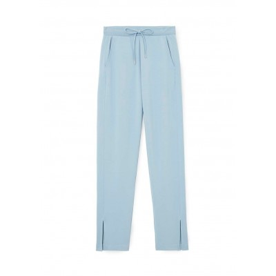 Jigsaw Women's Luxe trackpant Good Quality SC434580