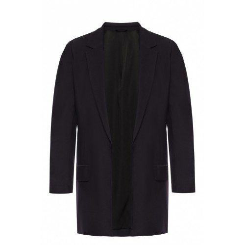 Women's 'Aleida' blazer Black Friday GBIDNJV