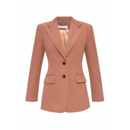 Chloé Women Blazer with notch lapels Studio Best EFJPJGV