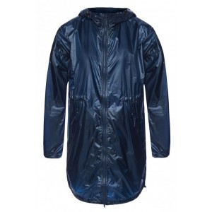 Girl's Clothing 'Rosewell' hooded rain jacket Online Sale FAUXMXG