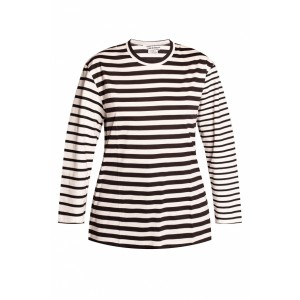 CDG by Comme des Garcons Women's Long-sleeved top  NOWVTUL