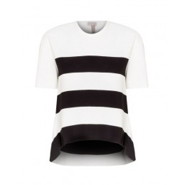 MRZ t-shirt Women New Look GBADNWT