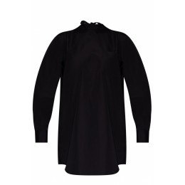 CDG by Comme des Garcons Girl's Clothing Reversible shirt Everyday LSDOMIZ