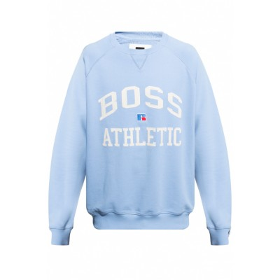 BOSS x Russell Athletic size S Unique ESRSTBP