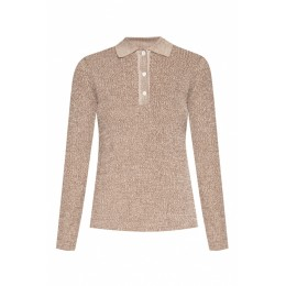 Samsøe Samsøe Women Tops Ribbed sweater Premium Discount YOHDLSN